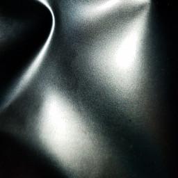 silver background black blackandsilver abstract shiny contrast halloween somber october november december february cold dark lught light gradient fade curvy curves curved curve elegsnt elegant elegance serious monochrome blackandwhite
