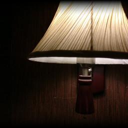 mobilephotography nightphotography lamplight