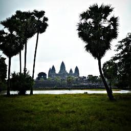pcplacesofworship placesofworship angkorwat cambodia culture