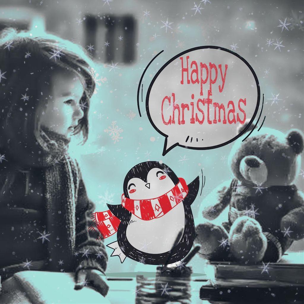 #happychristmas