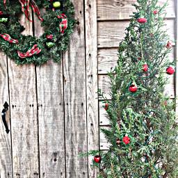 freetoedit. cristmas freetoedit christmas2017