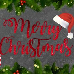 freetoedit xmas christmaseve