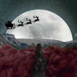 freetoedit christmas merrychristmas christmasedit christmaseve