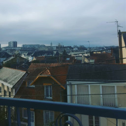 france christmas viewfrommywindow viewpoint