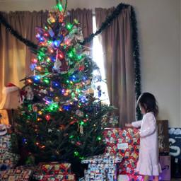 freetoedit pcchristmasgifts christmasgifts