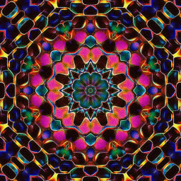 freetoedit abstract pop artisticexpression colorful