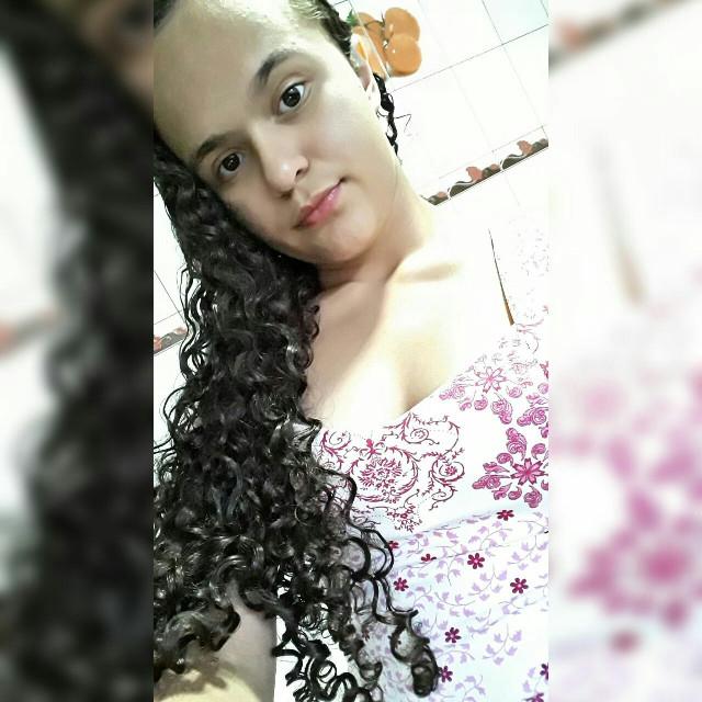 #vceaminhapessoa #like #lovepink #lovepicsart😙💙