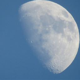 moon moonriver