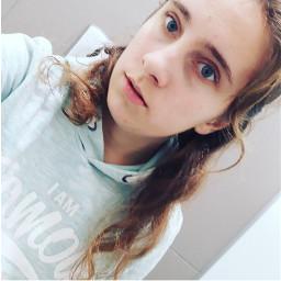 poland newyear2018 polish happynewyear polischgirl