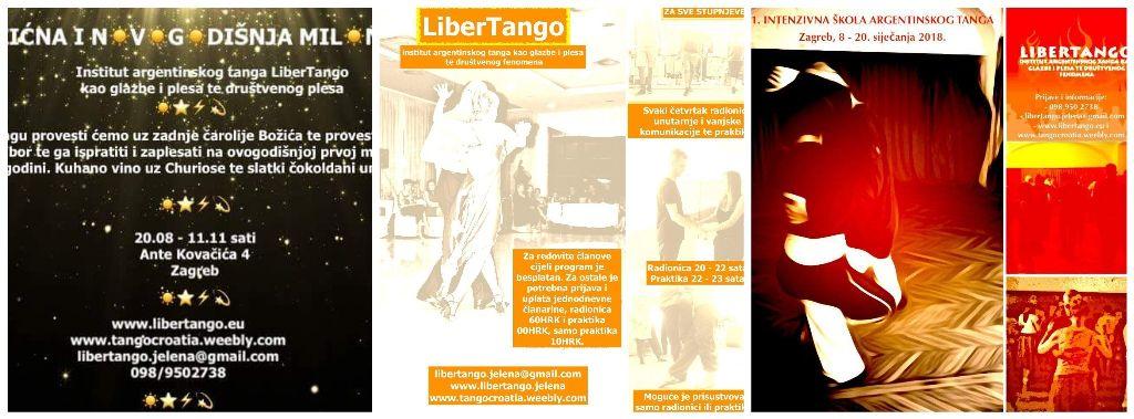 Argentinski tango tangoargentino argentinetango instit