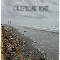 seaview clifton karachi madeinpakistan ecmytravel