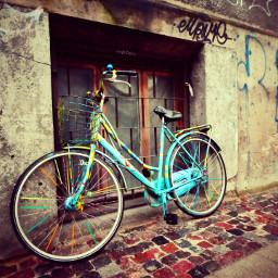 pcmodeoftransport modeoftransport street bicycle bike pclifestyle pccolorful