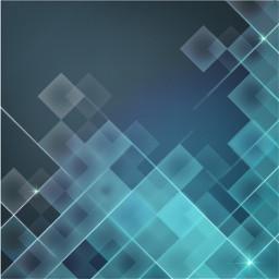 background 4k hd wallpaper cubes freetoedit