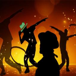 justintimberlake madewithpicsart dance sunnyeffect jt freetoedit