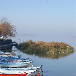 freetoedit nofilter gölyazı bursa landscape