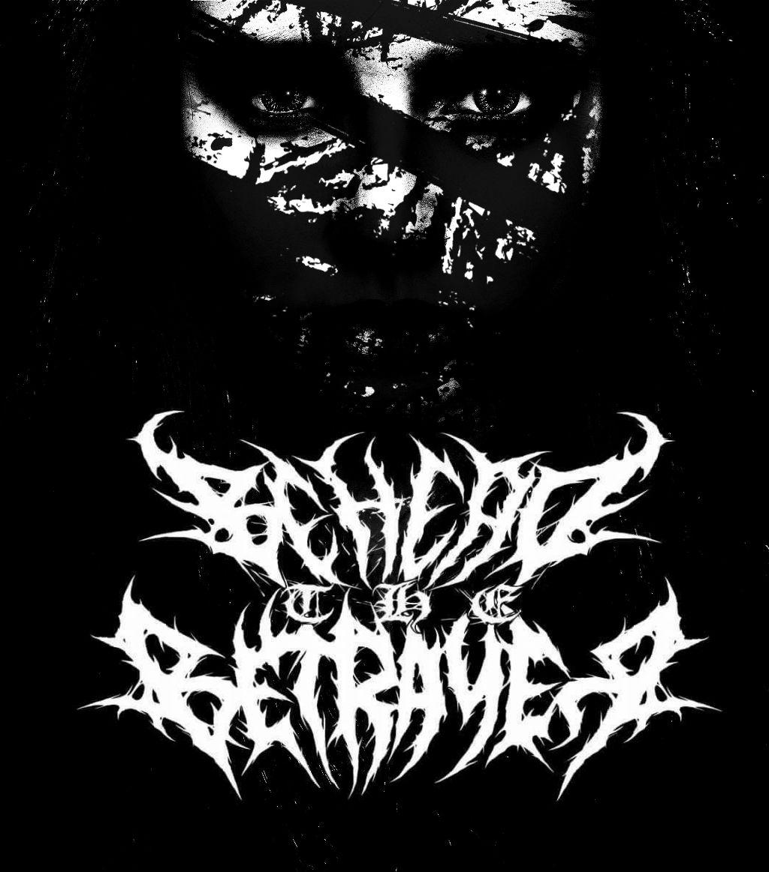 #metal #myband #woman #grunge #splatter #woman #girl #deathmetal #music #logo #music #pa #picsart
