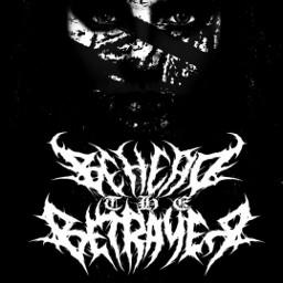 freetoedit metal myband woman grunge