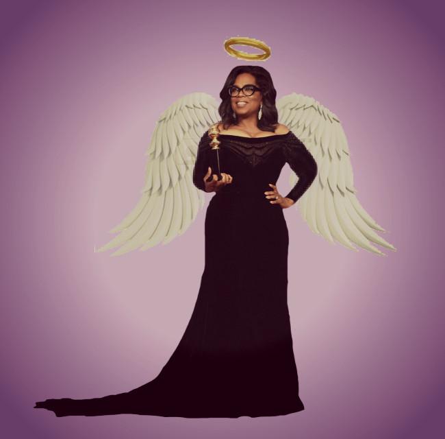 #oprah #oprahwinfrey