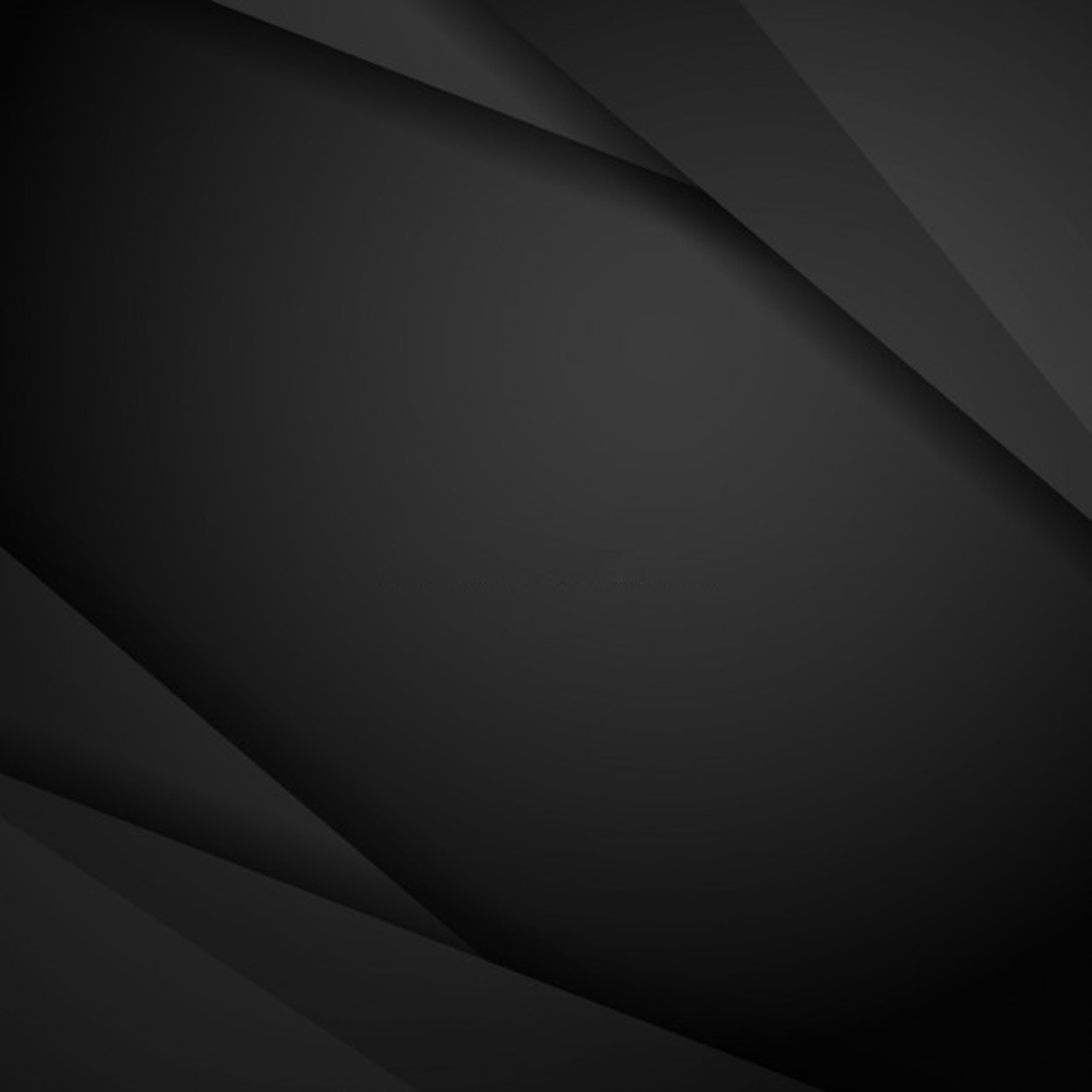 Black Wallpaper Hd 4k Background Gradient Dark Shine