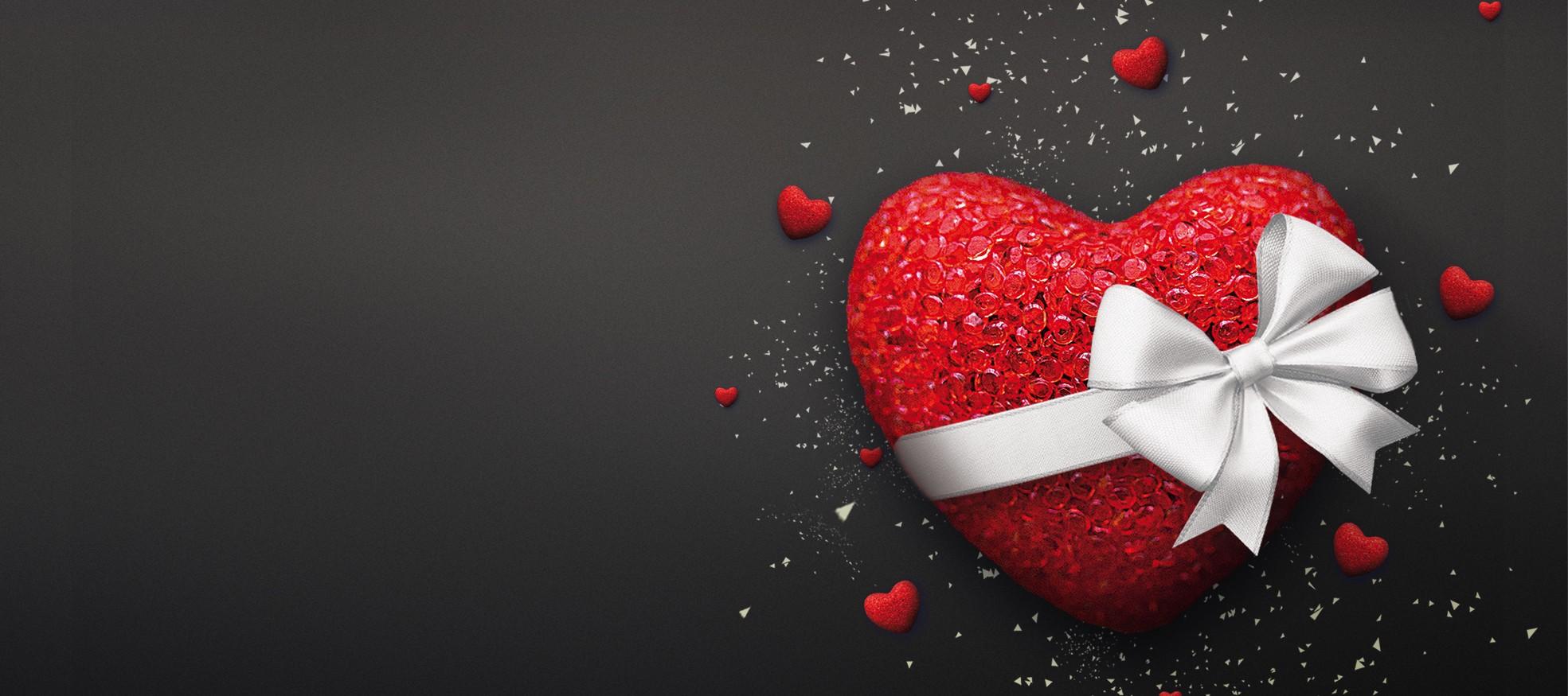 love wallpaper hd 4k background vector valentine lovebi...