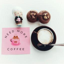 coffeetime needmorecoffee