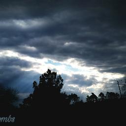 scenery weatherphotography