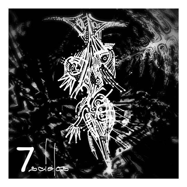 S.A.L.A.M.A.N.D.E.R. Naces del fuego y te mueves en el!.... Tus pisadas son como un cascabel que cruje y chisporrotea!.... Despiertas y de la devastación nace la regeneración!... #salamander  #salamandra #pencil art #linedrawing #lineart #bnw #blackandwhite #originalart #welcome #7scielos