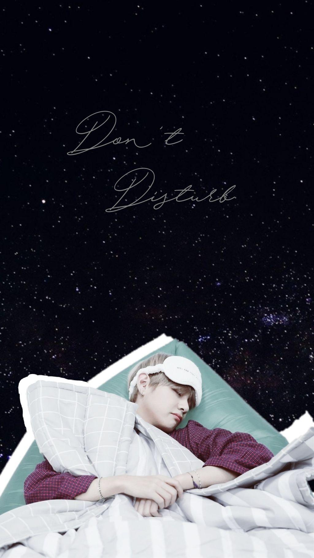 Lolllll Taehyung Wallpaper Taehyung Kpop Bts Wallpaper