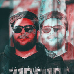 fotografia colors photography myphoto 3deffect