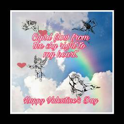 vcardsday editchallenge cupids maskbackground scarbullido