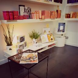 freetoedit salon