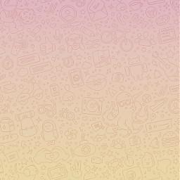 freetoedit backgroundsforyou background_for_photo backgroundscreen backgroundwallpaper