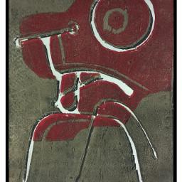 woodcut abstract myart myartwork2018 freetoedit