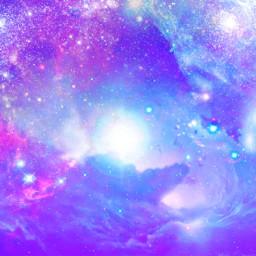 freetoedit galaxy universe background backgrounds