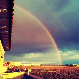 arcoiris🌈 arcoiris