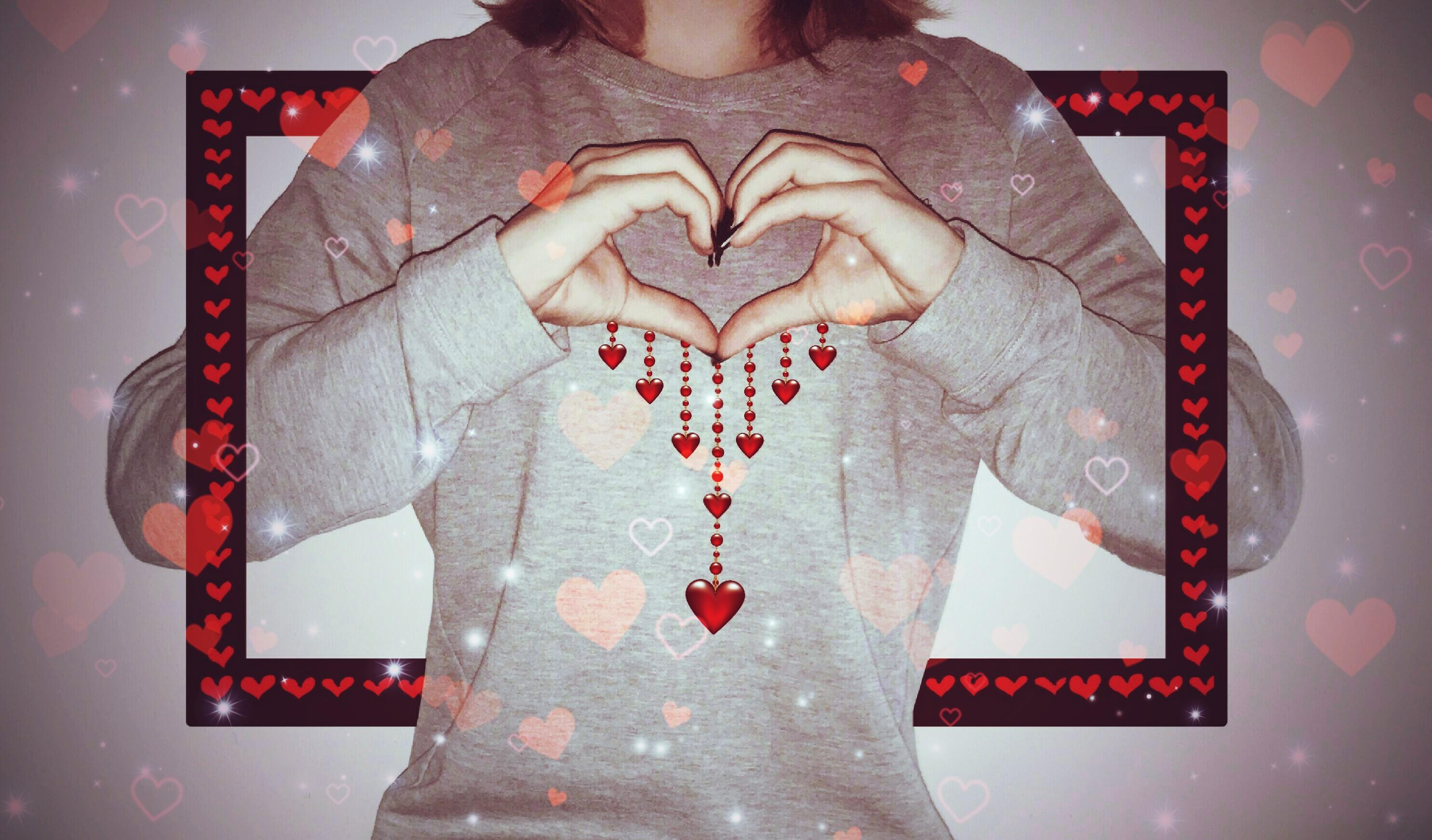 #freetoedit #vipbrushtool #madewithpicsart #valentines