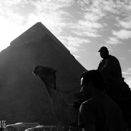 egypt giza pyramids travelphoto myphoto
