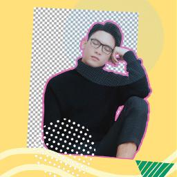 kpop kpopstyle kpopedits