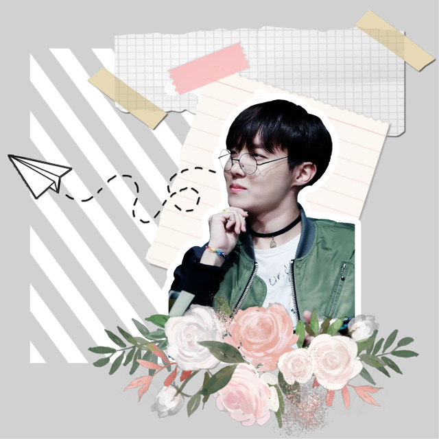Submitting this for your contest @zuhos 🙈 And submitting it to your contest @actually_jungshook 😚😊  #zuhosflowercontest   #freetoedit #junghoseok #jhope #hoseok #kpop #bts #btsjhope #kpopedit #jungshookpapercontest #ecmybestedit #ecoutlines