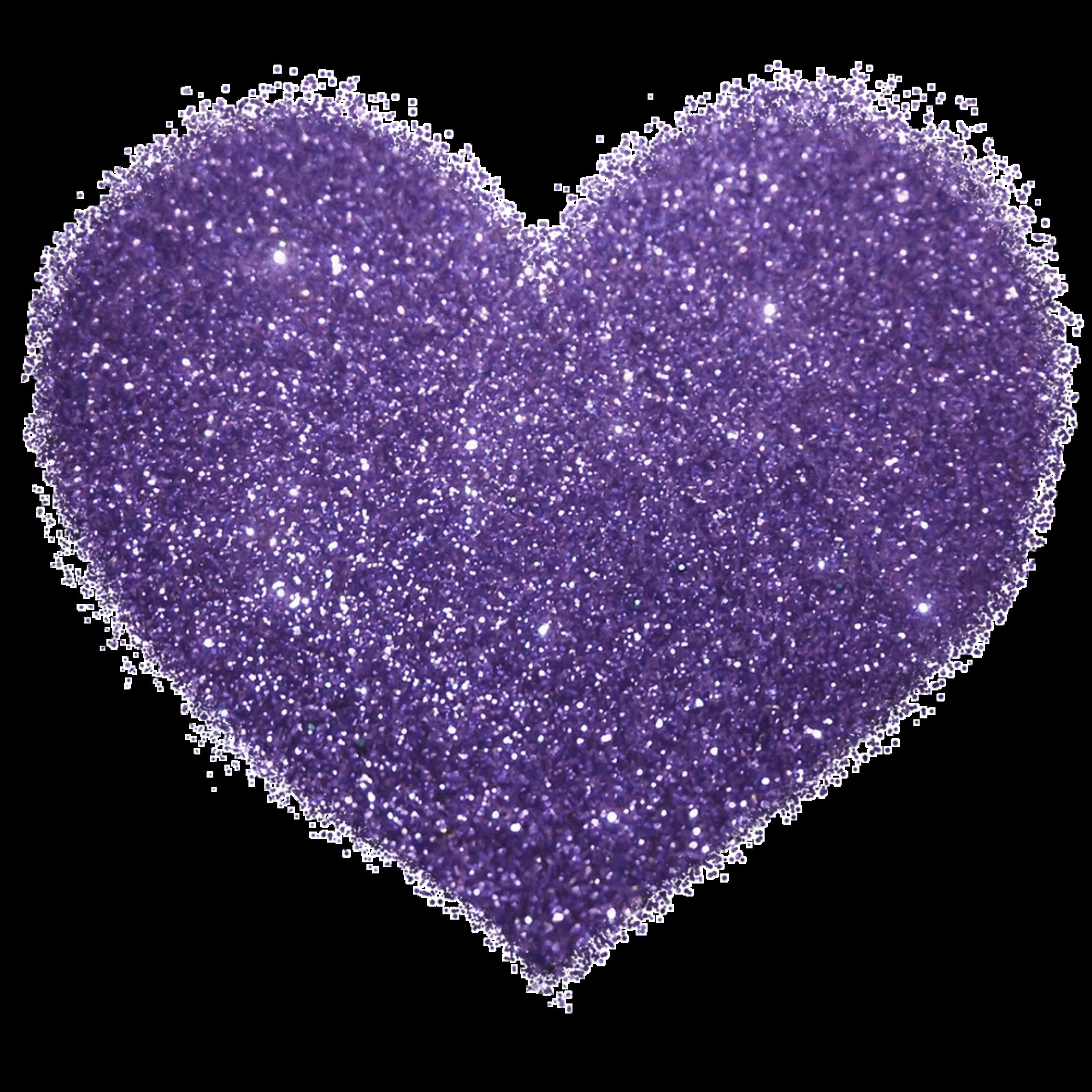 необычный картинки сердечки красивые блестящие на весь тут