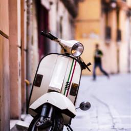 freetoedit vespa moto motorcycle italy