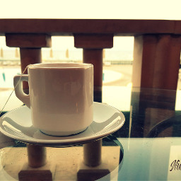 freetoedit pcmorningroutine morningroutine morning tea