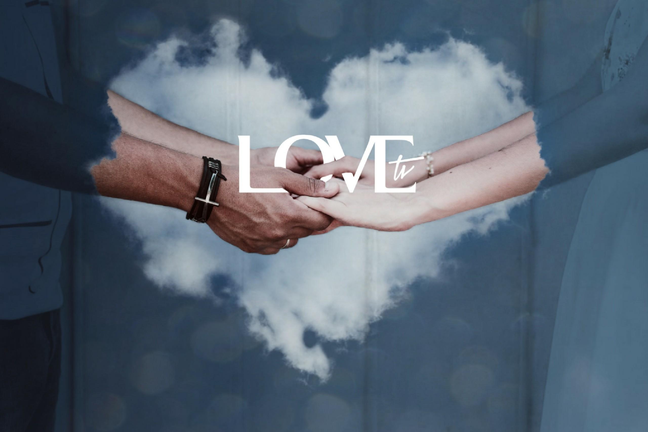 #freetoedit #eclovetv #lovetvchallenge