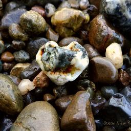 rockheart heartshapes pcheartshapes