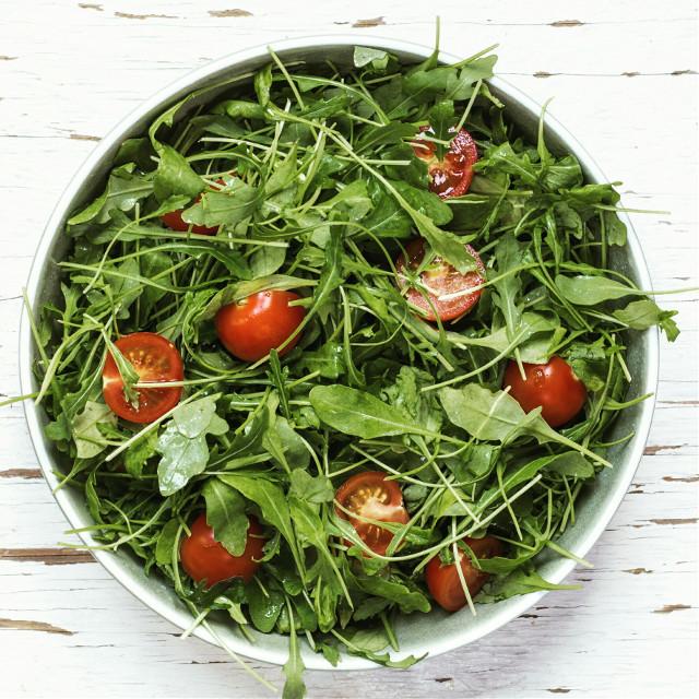 #freetoedit #salad #diet #purewow