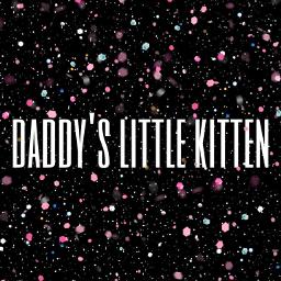 freetoedit daddy kitten petplay elise