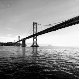 freetoedit sanfrancisco baybridge