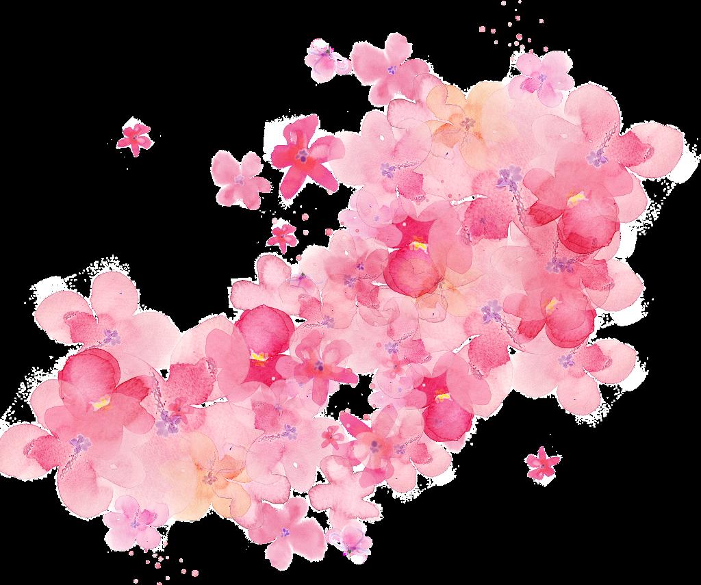 Watercolor crown crownflower flower flowercrown floral watercolor crown crownflower flower flowercrown floral izmirmasajfo