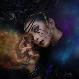emotions freetoedit colorful photography followme