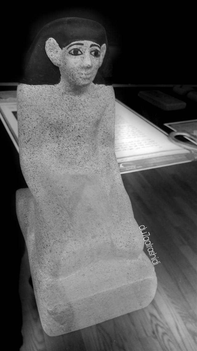 #sculpture #blackandwhite #egypt #egyptphotography #alexandria